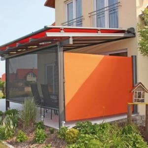 seitenmarkise mathis sonnenschutz freiburg. Black Bedroom Furniture Sets. Home Design Ideas