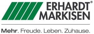 Erhardt Markisen