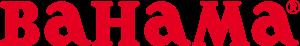 Bahama Logo