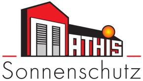 Mathis Sonnenschutz